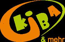 KIBA & mehr GmbH